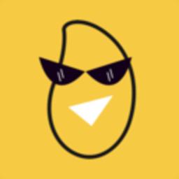 积木约会手机版v1.0.0正式版