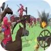 小队战争模拟器安卓版v1.0中文版