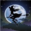 女巫漫画图片安卓版v3.1.00手机版