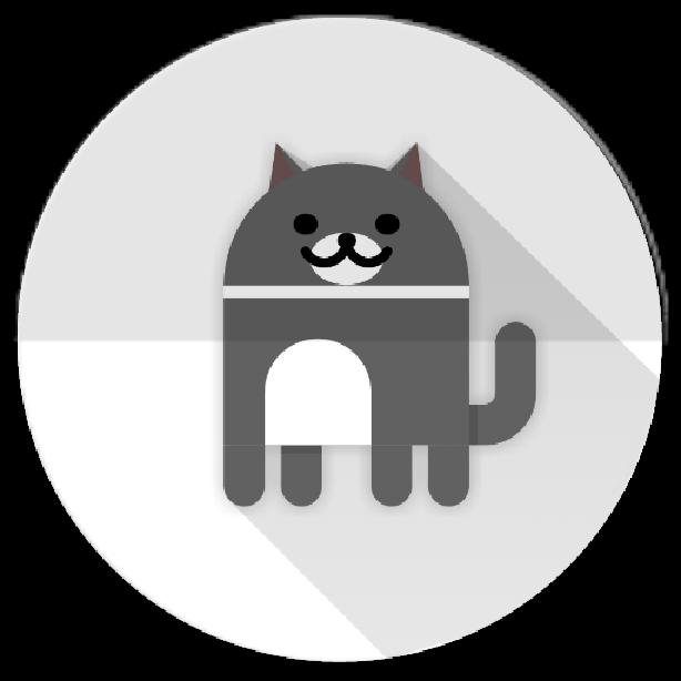 皮皮猫漫画免费版v0.0.1破解版