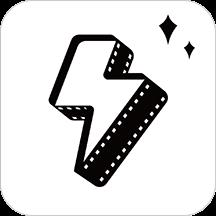 炫影Prequel特效相机手机版v1.0.0全新版
