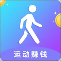 乐步行(跑步赚钱)v3.2.02清爽版