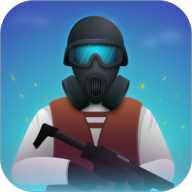 心理枪3D安卓版v0.1.6
