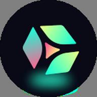 秘乐短视频刷短视频赚钱软件v3.2.03