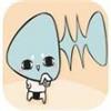 鱼骨漫画(免费漫画)v1.0.0无限金豆版