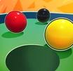 我打桌球贼6官方版v0.1精简版