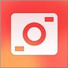 视频制作大师(视频剪辑)v1.0.0免费版
