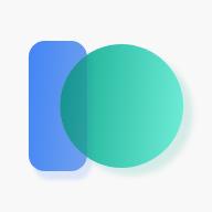 华为主题NineEMUI10最新版v10.1华为版