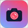 智能换脸相机(特效相机)v1.0.0免费版