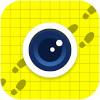 足迹相机(水印相机)v1.0精简版