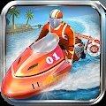 动力艇竞赛3D全新版v1.7直装版