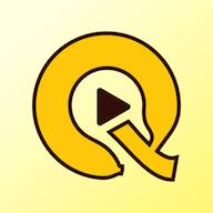 香蕉影视免费版v1.1.9安卓版