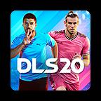 梦幻联盟足球2020安卓版v7.00