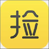 闲捡安卓版v1.2.2
