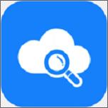 蓝奏吧免费版v1.0.2安卓版