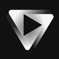 A影视播放器软件v1.0无广告版