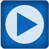 蓝莓影视无广告版v2.2.3手机版
