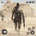 现代战场战争手机版v1.1.1