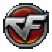 DC男本尊cf手游单机版v1.99.533