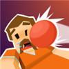 实心球大作战无限金币版v0.4免费版