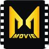 魔卫电影极速省流版v2.0.1免费版