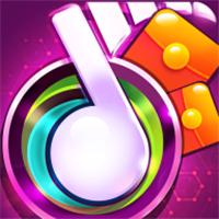 猜歌小超人猜歌名赚钱软件v1.0.4去广告版