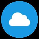 千层云软件v1.01