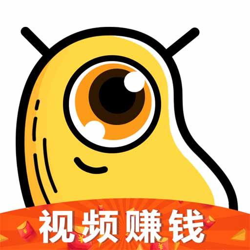 长豆短视频在线观看软件