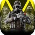 致命武力2020手机版v1.0.1无限子弹版