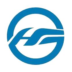青城地铁1号线官方版v1.1
