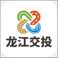 交投云党建官方版v1.0