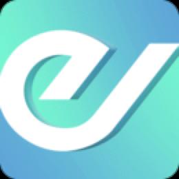 津心办官方版v4.1.0