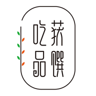 吃获品馔安卓版v1.0.1