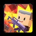 枪支合成大作战无限子弹版v1.0.4安卓最新版
