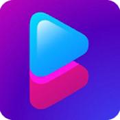 龙马影视去广告纯净版v1.0.2免费版