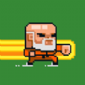 一拳老人中文版v1.2.4无限金币版
