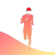 黎明脚步(运动健康)v1.0.1免费版