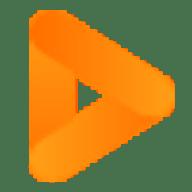 App影院免费版v1.0.4去广告版