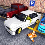 真实模拟停车场2020中文版v1.0汉化版