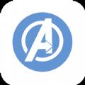宇宙影视安卓版v1.1.0