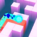 抖音消失的方块安卓版v1.0.2最新版