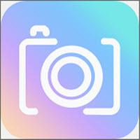 2020网红相机(美颜相机)v7.12免费版
