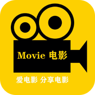 TV影院无限制版v1.3.1.14