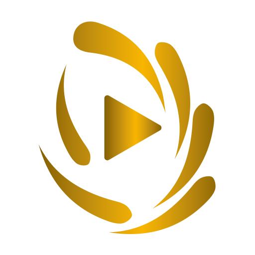 麦子直播NBA软件v1.0.3