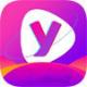 音色短视频免费版v1.0.8