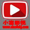 小富影视最新版v1.0.6