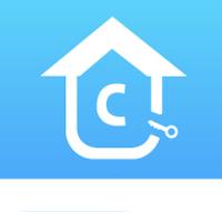 房屋拆迁网安卓版v1.1.8最新版