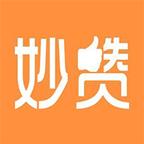 妙赞(点赞赚钱)v1.0.1手机版