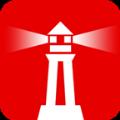 灯塔党建在线2133旧版本v1.0.2133