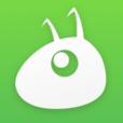 云赞赚钱软件v1.0.0精简版